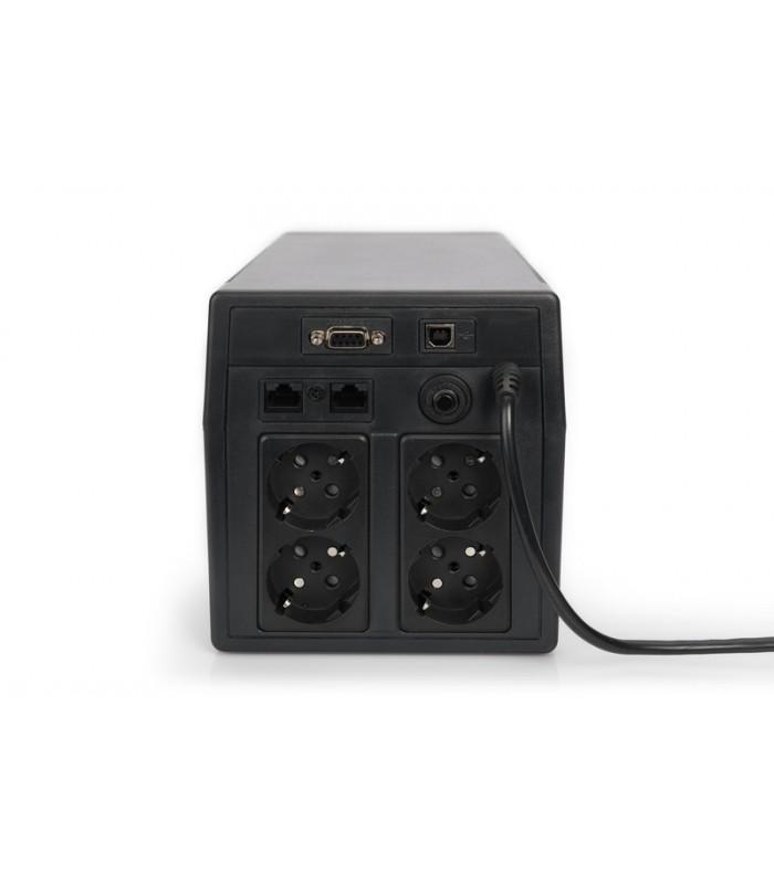 20 mts Cable HDMI M / M con amplificador