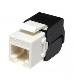 3 mto. Cable HDMI 4K Ultra HD M / M