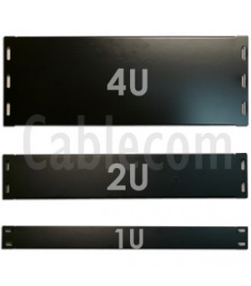 Cable DVI D Dual L 24+1 M / M de 3 mts
