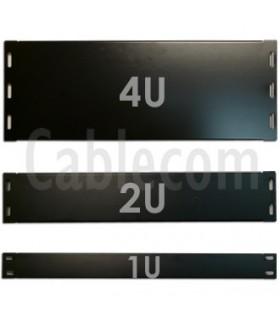Cable DVI I Dual L 24+5 M / M de 10 mts